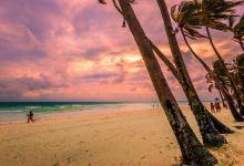 悠游2日,轻松打卡长滩网红景点!