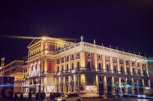 维也纳—圣诞旅行清单上一定要有它