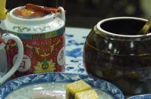 这个比广东更敢吃的省份给自己出了一部美食纪录片,每座城市都想去吃上十天半月!