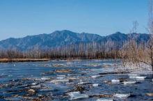 北京冬天这些地方真的超赞!你去过几个?第1个就美哭了……