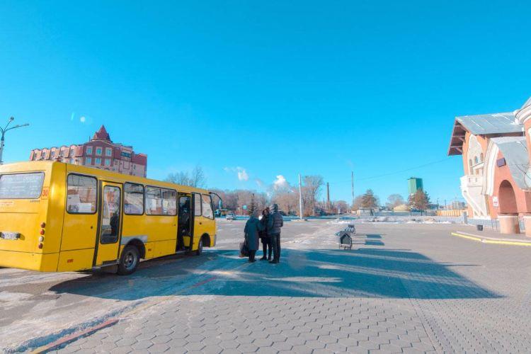 俄羅斯布拉戈維申斯克火車站2