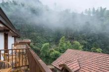 国内10家最美私密温泉民宿,特别适合周末度假放松丨南方民宿