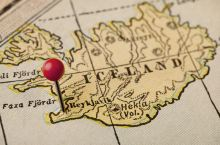 欧洲自驾指南——去冰岛自驾,看这篇就够了~