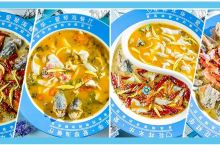 颜值爆表的爱琴海餐厅
