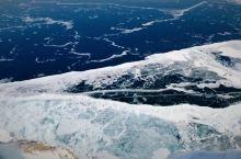 贝加尔湖   致敬苍茫的西伯利亚大地,寻蓝冰之旅