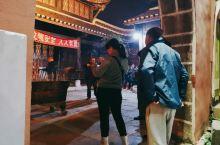 贵州织金 人文和美景并存,这里才是你假期的好去处