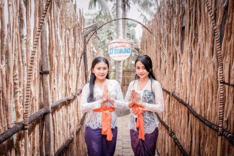 Dtukad River Club Bali2