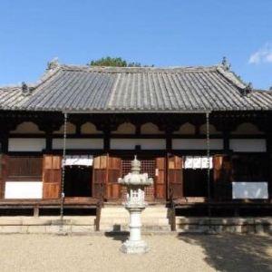 海龙王寺旅游景点攻略图
