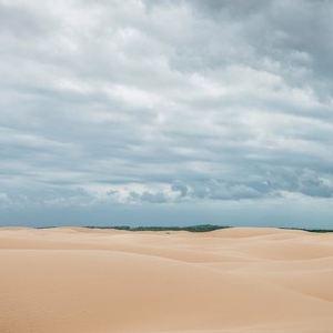 安娜湾旅游景点攻略图
