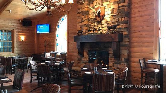 Blue Canyon Kitchen Tavern