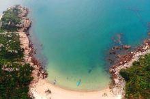 只有1%的人知道隐世原生态的小岛,能看到有颜色的珊瑚群