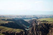 新疆那么美,一辈子一定要去一次(攻略篇)