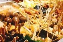 吃遍大连丨到商场里避避暑热,眼花缭乱的小食吃起来~