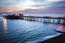 布莱顿十大免费好去处,你打卡了哪几个呀 布莱顿一直以海上伦敦、英国人的度假天堂而著称。 而布莱顿之所