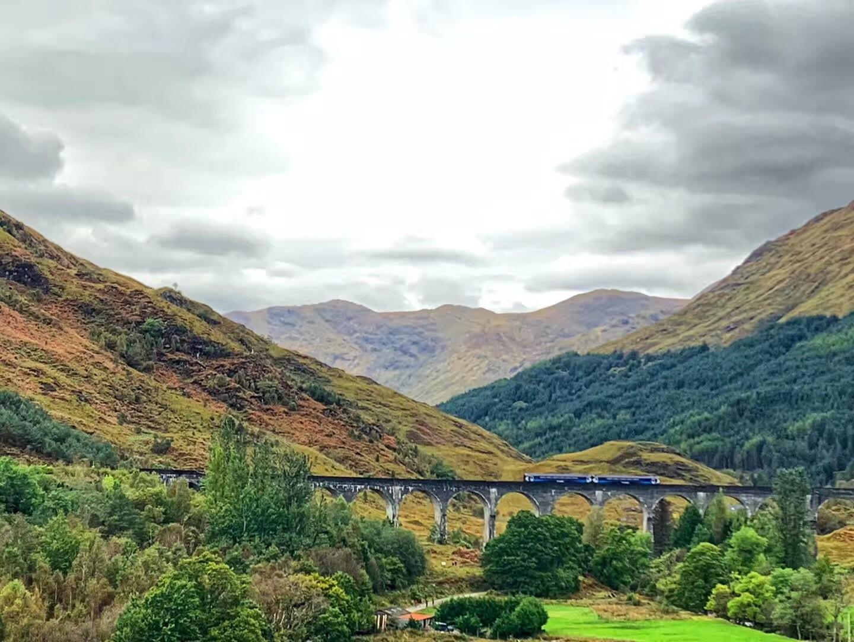 苏格兰威廉堡_苏格兰威廉堡攻略,苏格兰威廉堡门票/游玩攻略/地址/图片/门票