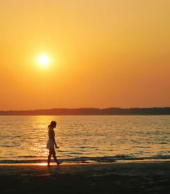 [茂名游记图片] 在茂名浪漫海岸,邂逅一场完美的滨海度假旅行