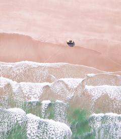 [漳浦游记图片] 两天一晚自驾漳州 温柔六鳌海,天堂翡翠湾,邂逅那片蔚蓝大海