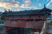 到庆元一定要去大济古村,到大到庆元一定要去大济古村,到大济则一定要去看看这座古老