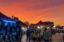 老挝琅勃拉邦,世界十大旅游胜地,价廉物美吃住攻略找途家美宿家
