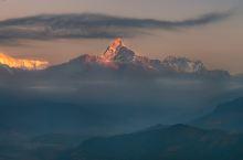 世界屋脊脚下的神秘国度-尼泊尔(宗教文化瑰宝)
