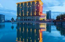 值得一去的酒店——维也纳国际酒店(霍尔果斯口岸店)  维也纳国际酒店(霍尔果斯口岸店)位于霍尔果斯亚