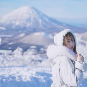 小樽游记图文-日本冰雪季:粉雪天堂北海道的童话之旅