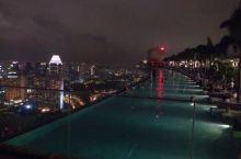 新加坡 金沙