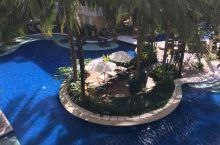 Honeymoon in Boracay