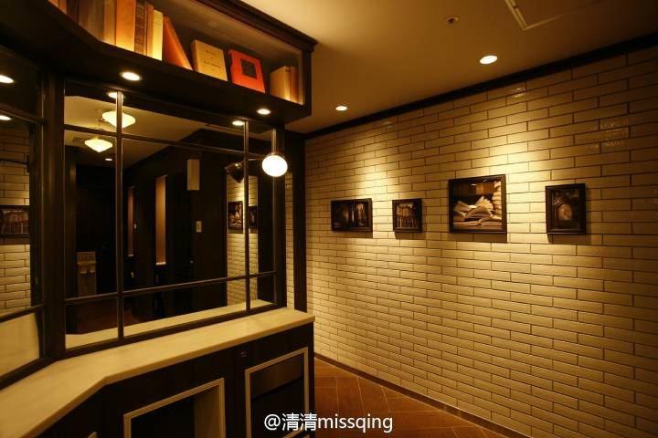Tenjin Underground Shopping Center3