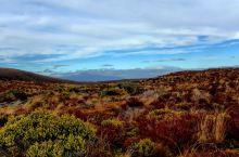 探索心中的纯净新西兰🇳🇿景色绝伦的隐世之地