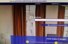 发现一个超棒的网站universityrooms