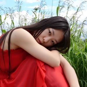 辉南游记图文-长白山的十年之约