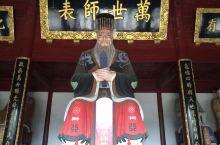 文庙:桐城