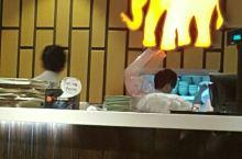 新山大象餐厅