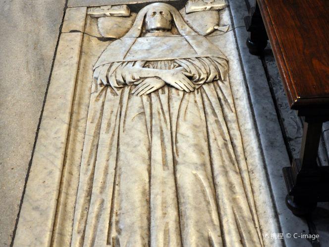 산타마리아 델 포폴로 성당4