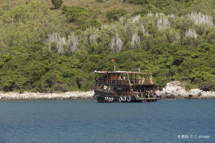 Mot Island1