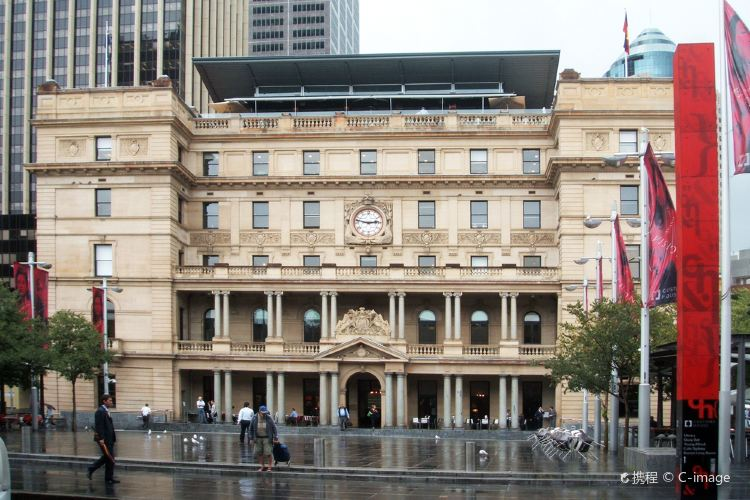 Customs House2