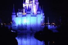 无限欢乐,尽在迪士尼!