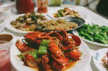 品味集 | 来三亚,这家网友口碑海鲜店当然要吃了!