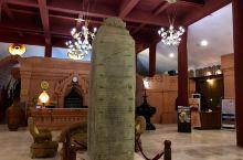 世外桃源的蒲甘河景酒店