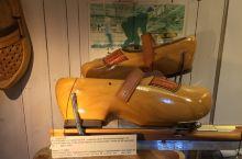木鞋博物馆