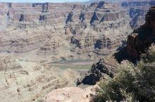 美国西峡谷(一)