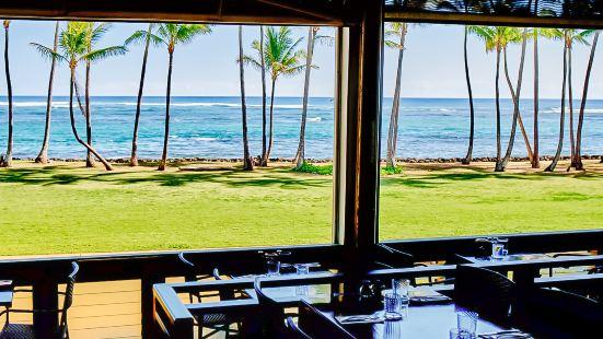 Sam's Ocean View Restaurant+Bar