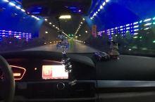 六盘山隧道