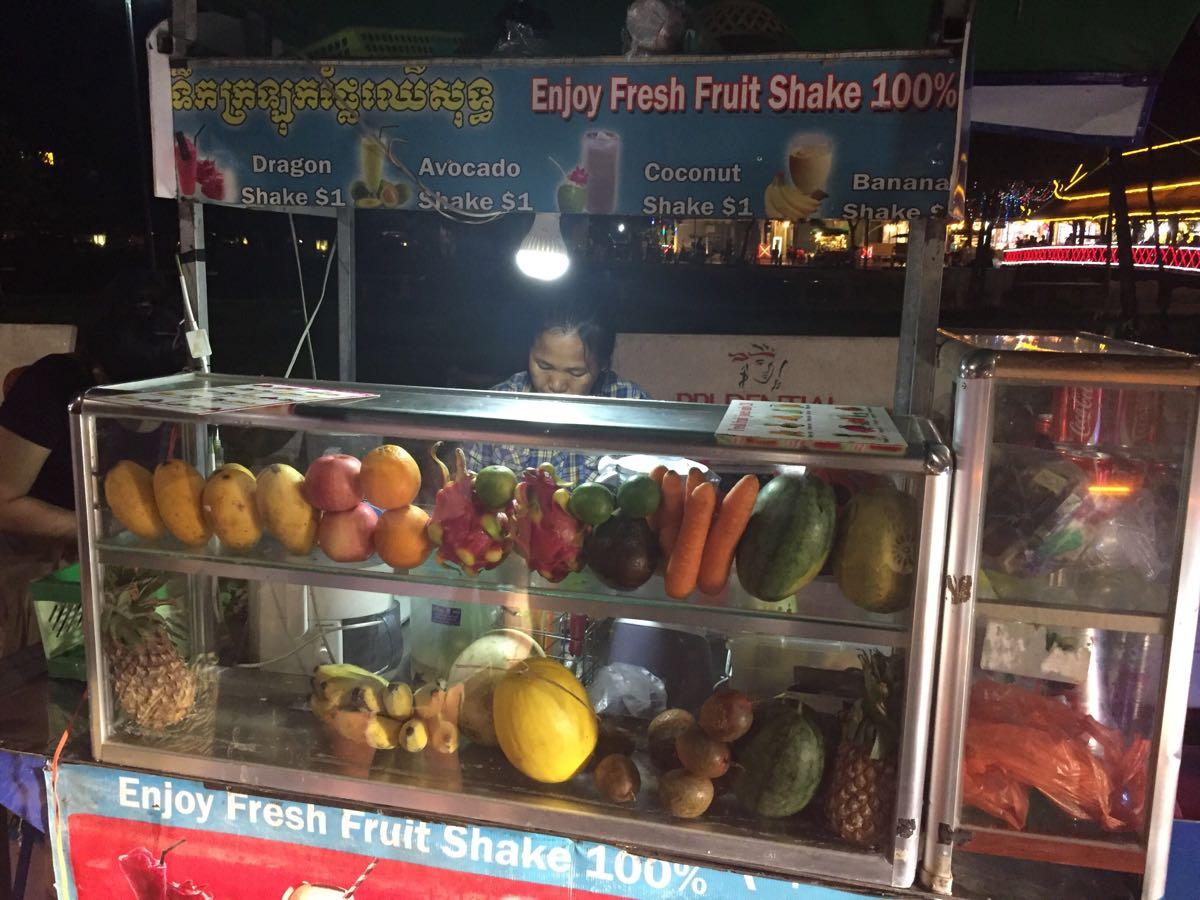 义乌 Night Market: 暹粒暹粒艺术夜市购物攻略,暹粒艺术夜市物中心/地址/电话/营业时间【携程攻略】