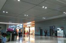 西宁曹家堡机场