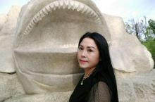 龙江湿地公园