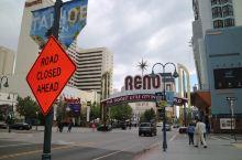 赌城Reno - 美国西海岸之行 (7)