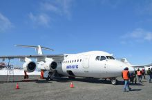 南极游第一天--飞向南极KING GEORGE ISLAND