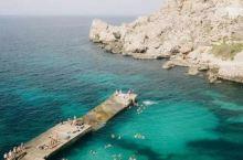 马耳他,贝克汉姆首选的度假胜地